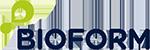 Sebatech Gül Yağı ve Aromatik Bitki Yağları Makineleri Firma
